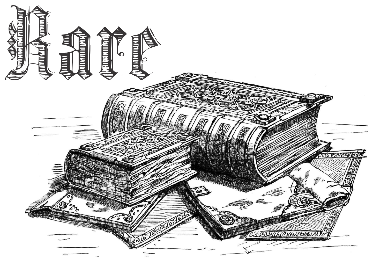 GothicTrashed example image 2