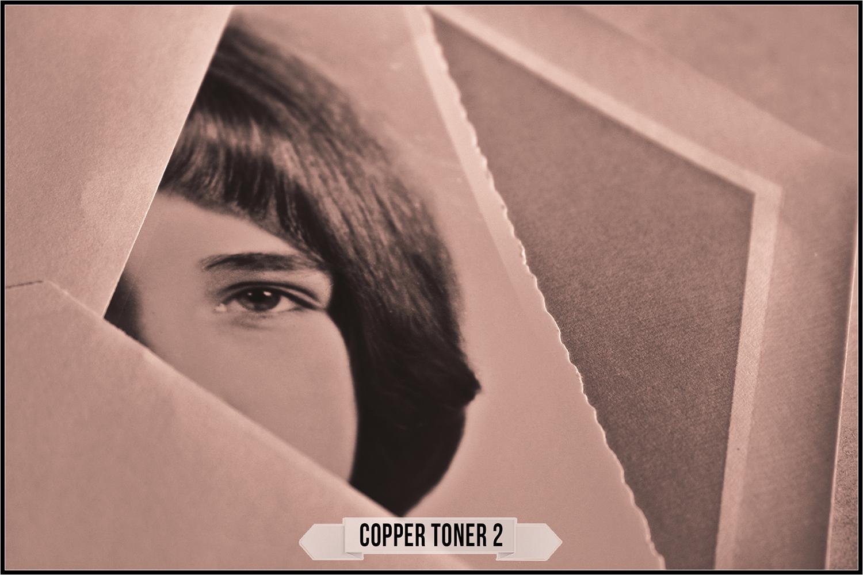 Darkroom Toners Vol. 4 profiles Lightroom ACR example image 24