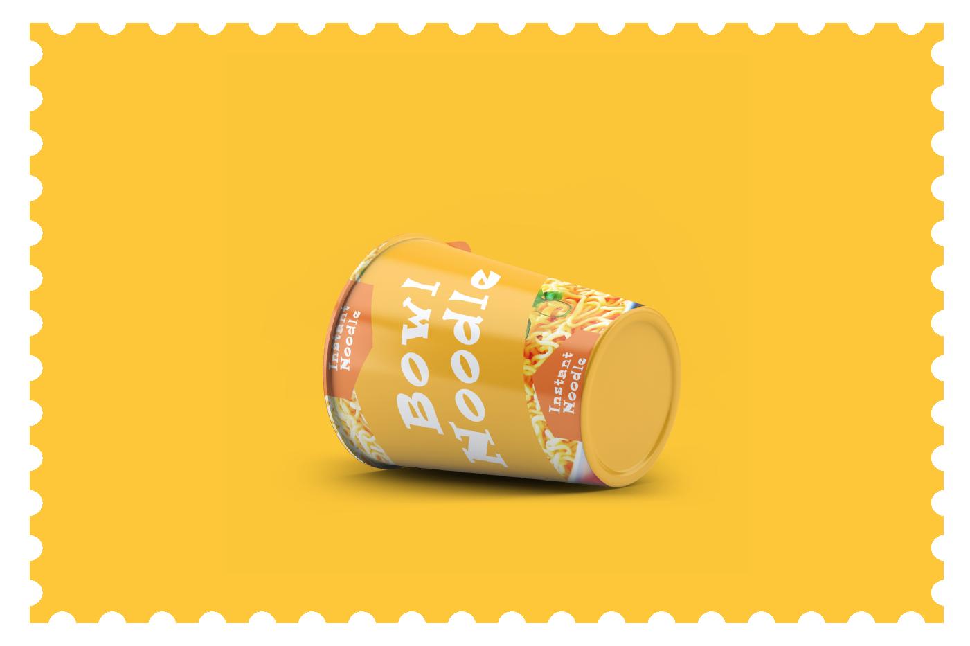 El Dorado - Mexican Typeface example image 5