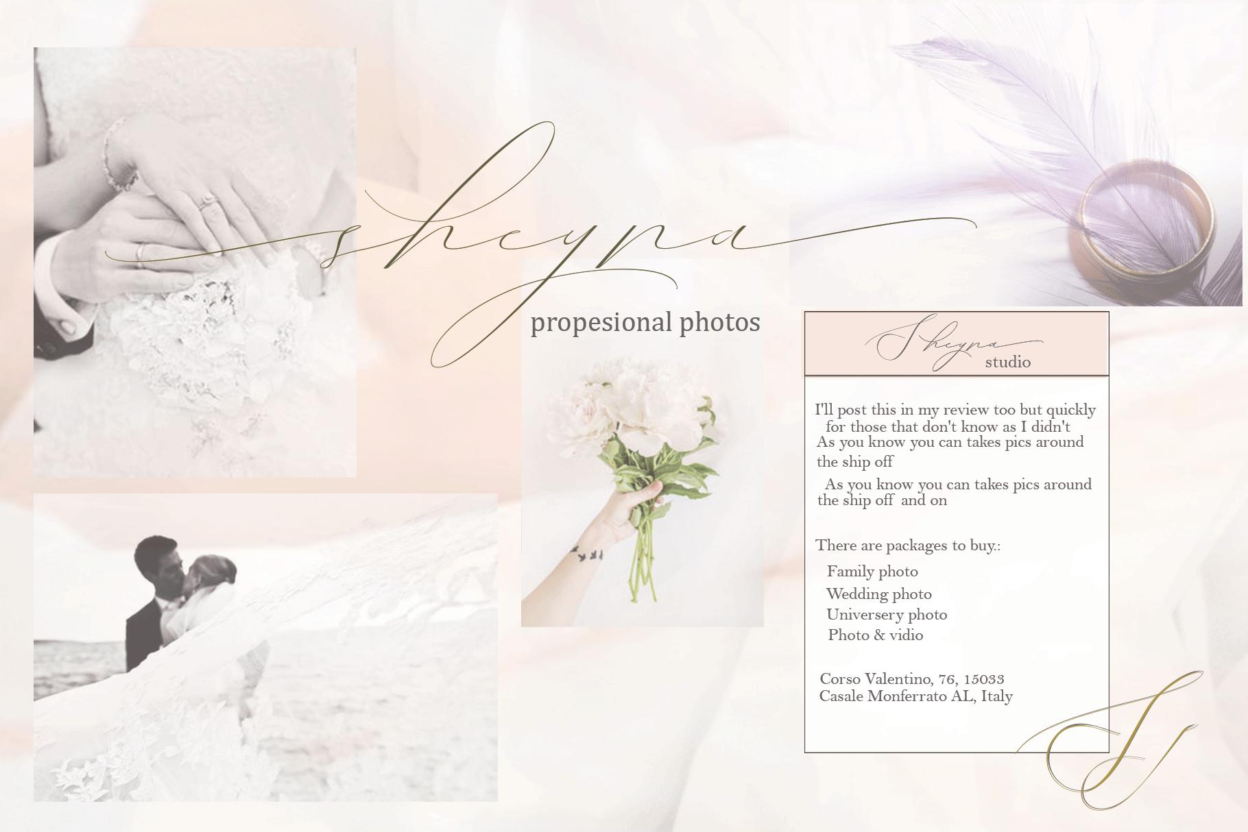 Vineshia Jonhson example image 4
