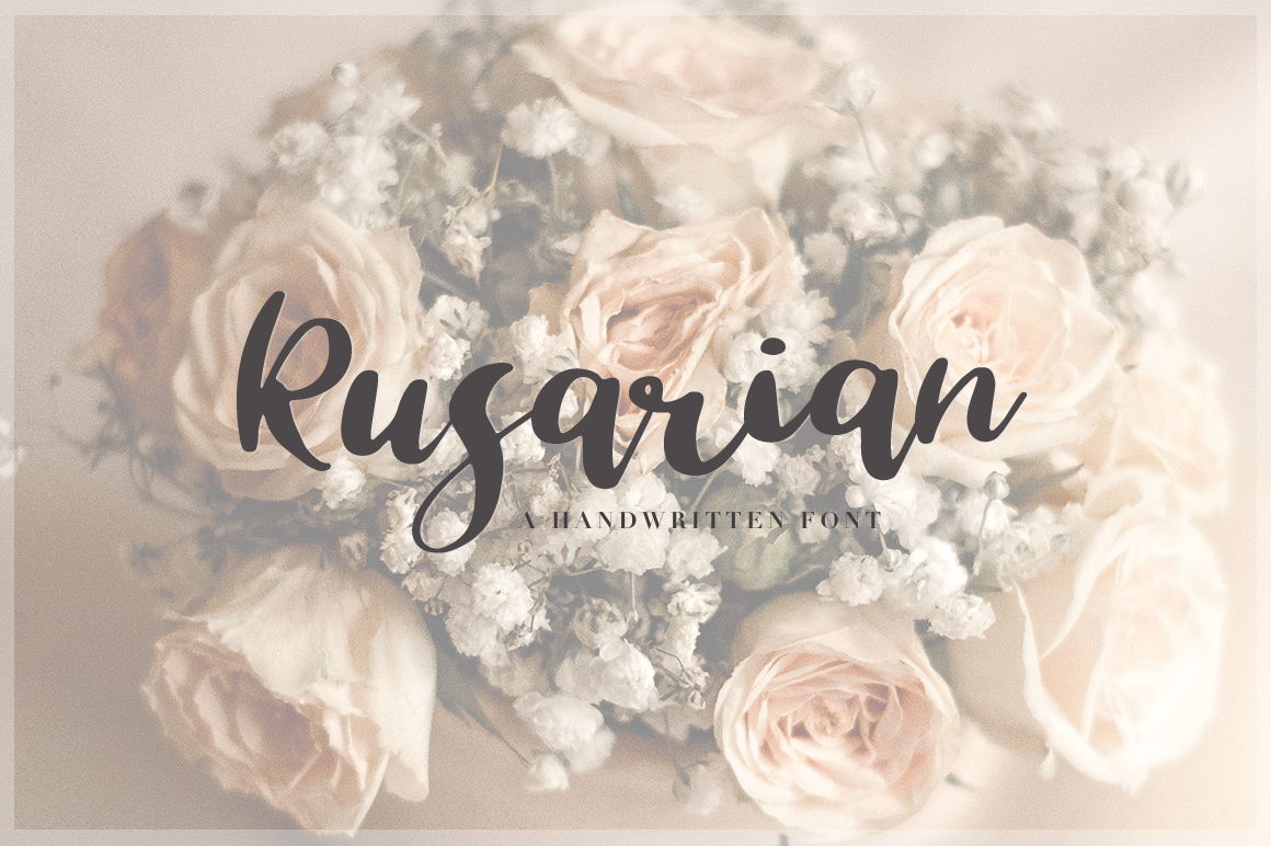 Rusarian example image 1