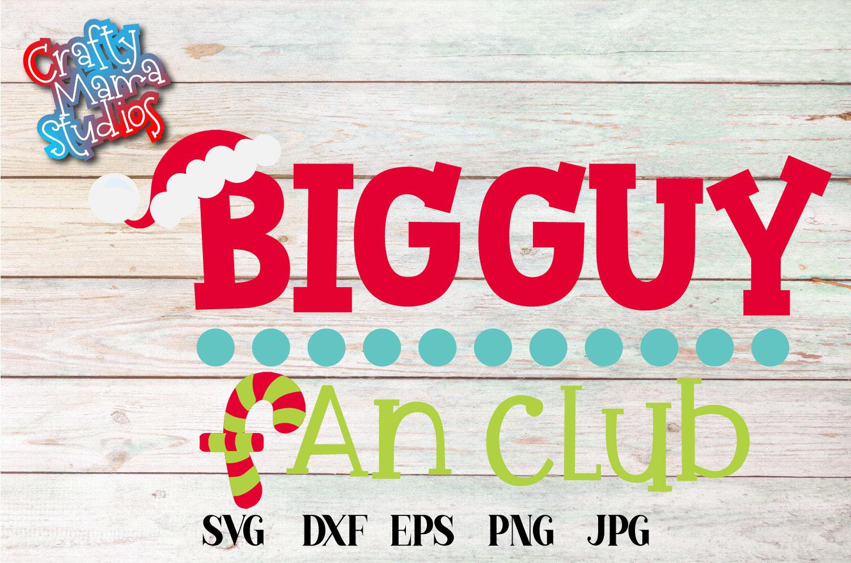 Christmas SVG, Santa Christmas Bundle, Ho Ho Ho Sublimation example image 10
