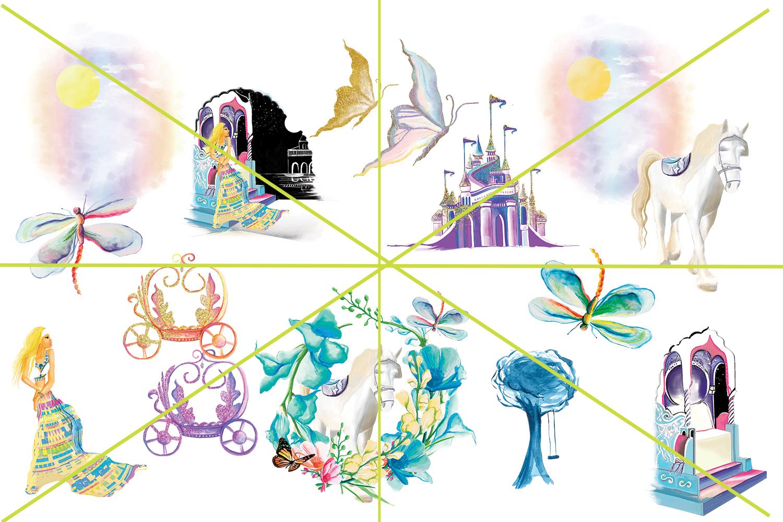 Enchanted example image 4