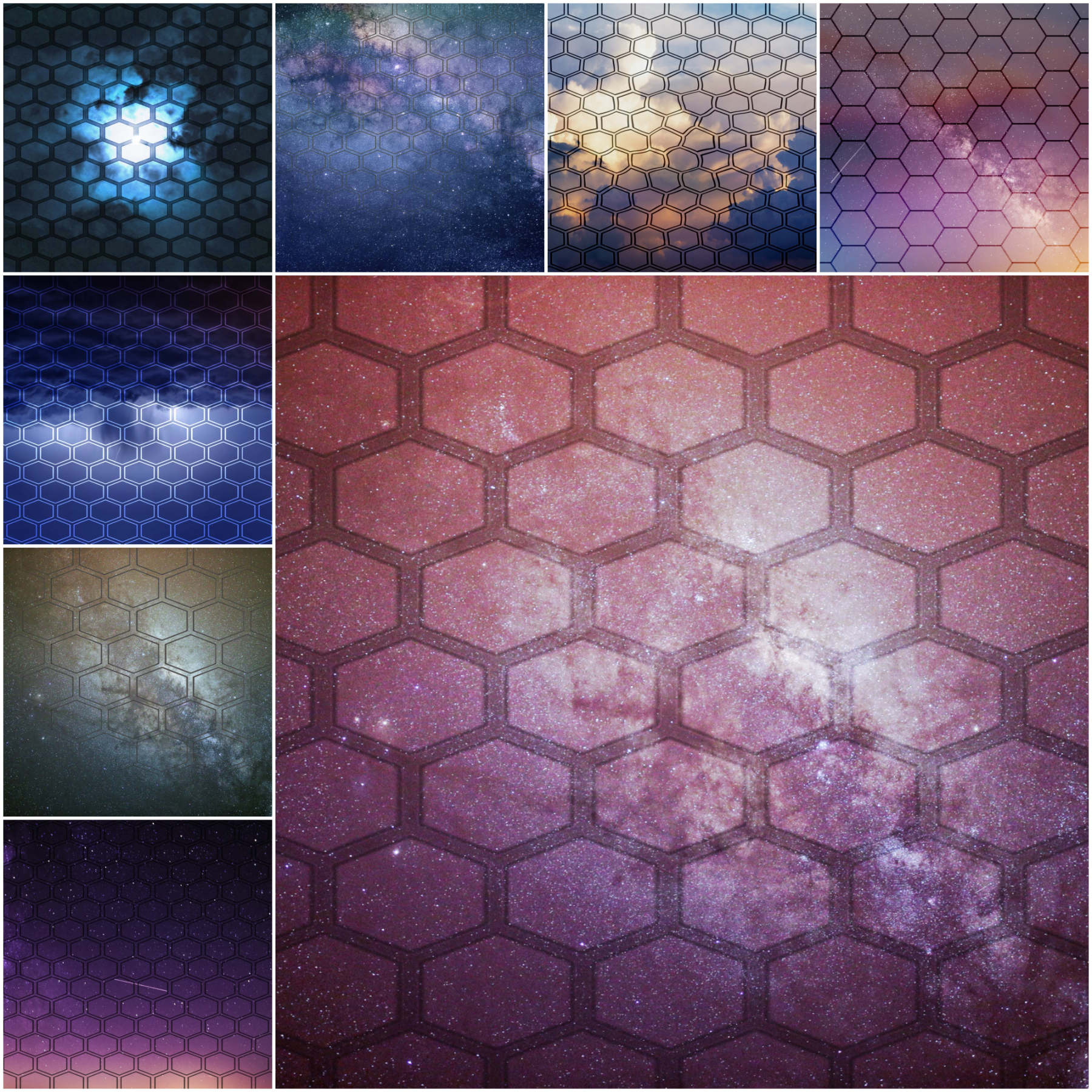 2000 High Resolution Backgrounds example image 24