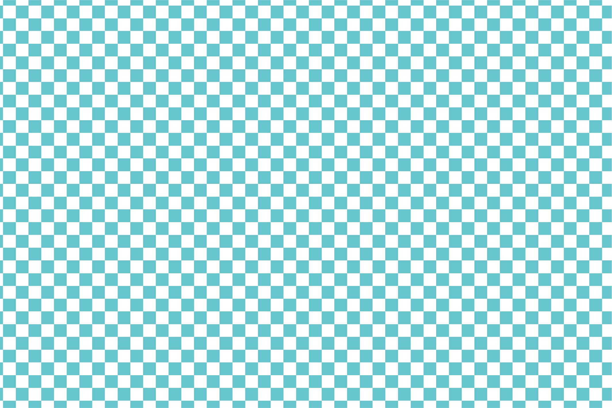 Modern geometric seamless patterns. example image 5