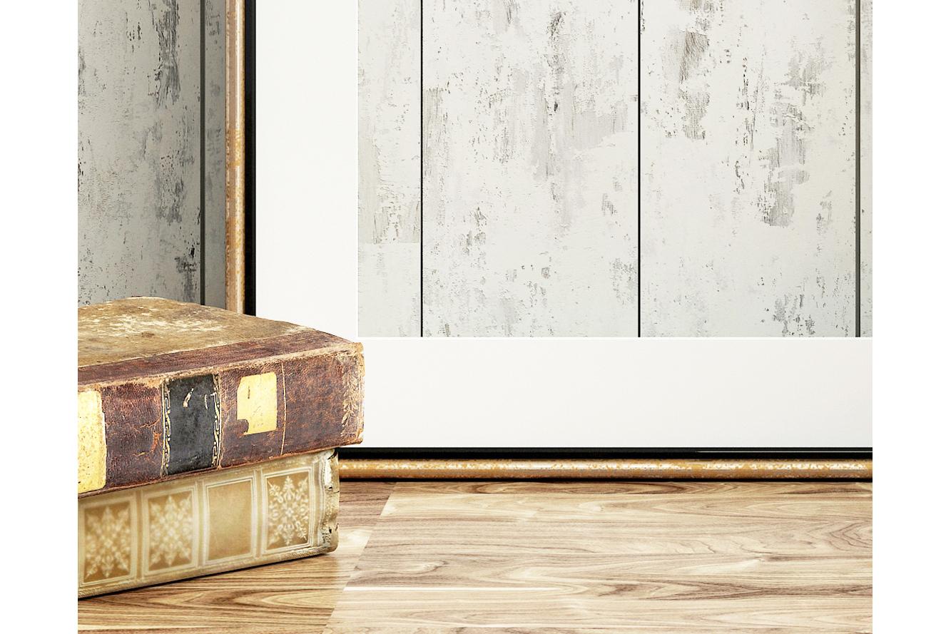 Styled Stock Photography, Frame Mockup, Gold Frame mockup, Styled Photography Mockup, stock photo example image 2