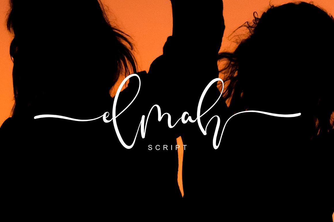 Elmah example image 1