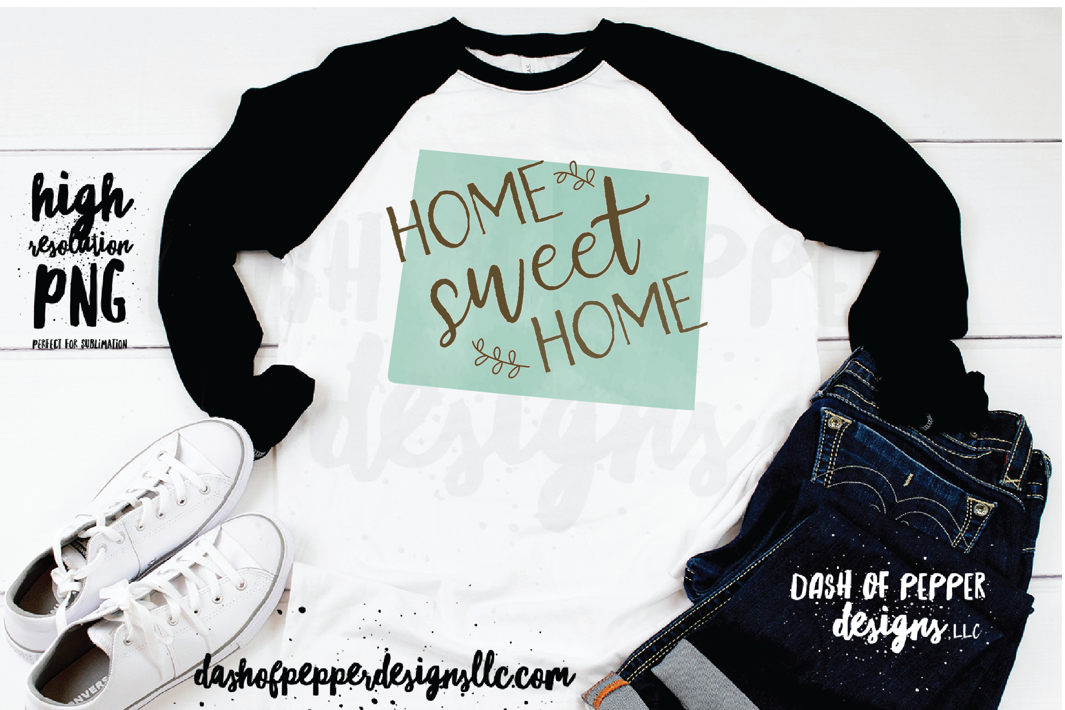 Wyoming - A Home Sweet Home PNG example image 1
