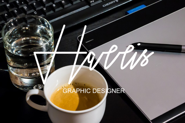 Airin Typeface example image 2