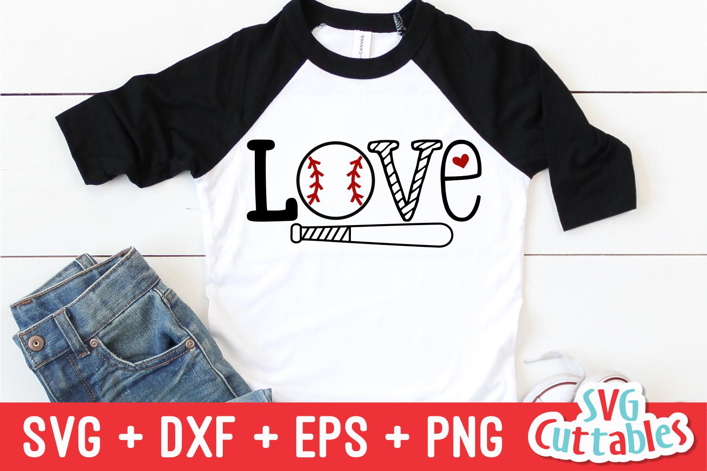 Baseball Bundle 3   SVG Cut File example image 12
