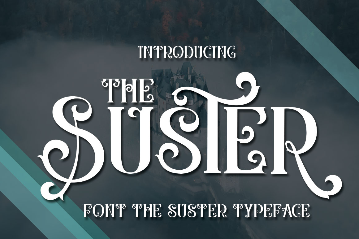 the Suster example image 5