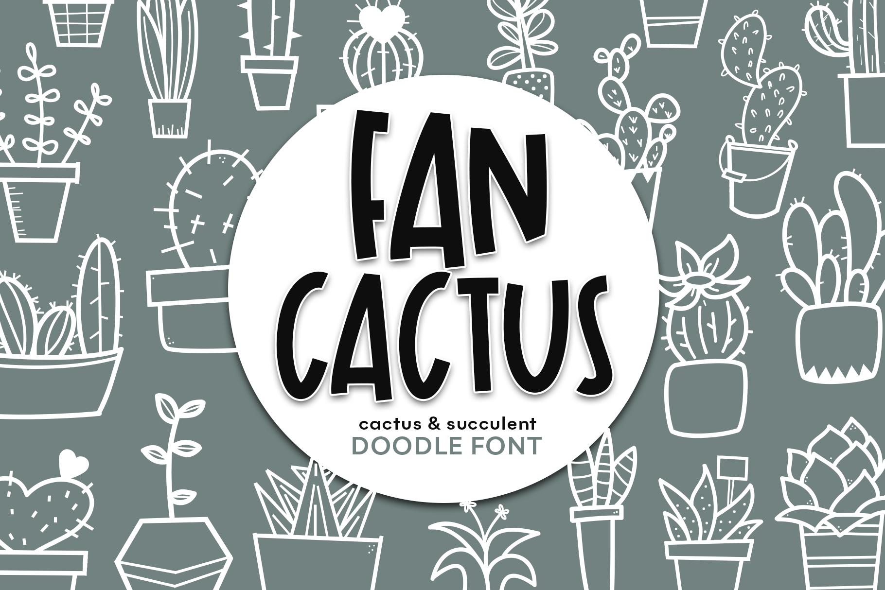 KA Designs Handwritten Font Bundle - 50 Fonts! example image 17