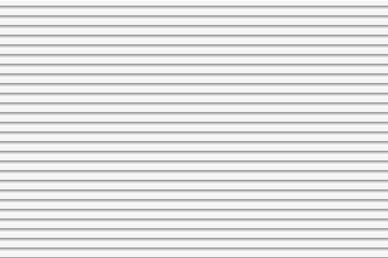 16 Cutout Stripe Backgrounds (AI, EPS, JPG 5000x5000) example image 10