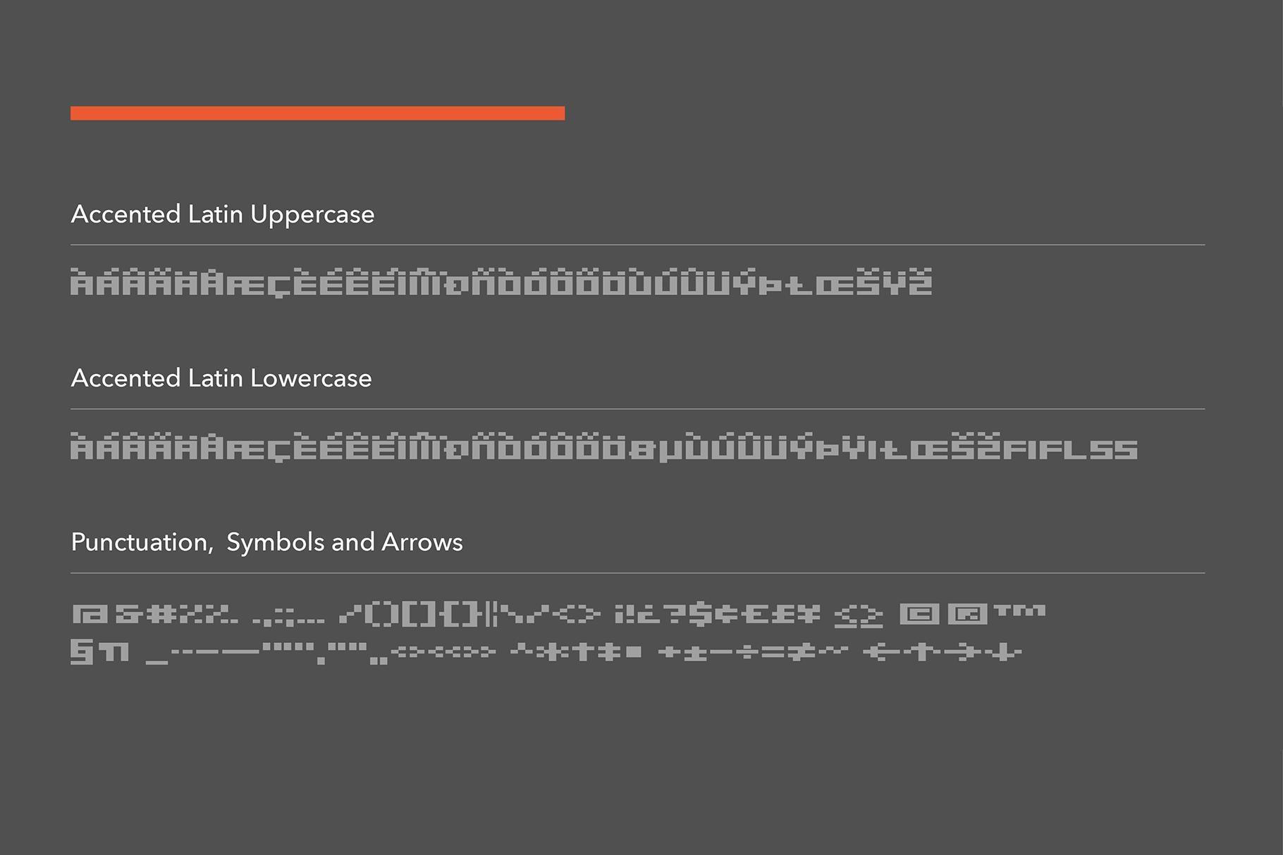 SB Superbloc example image 3