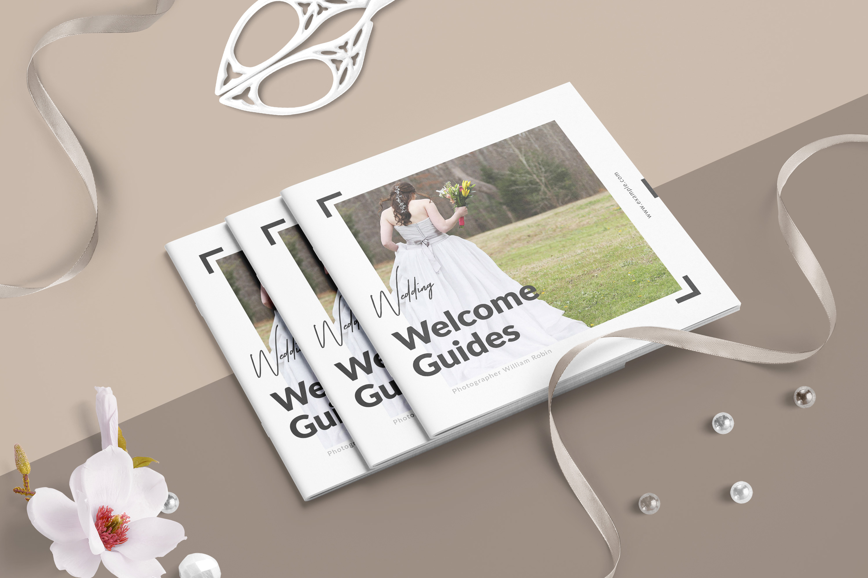 Wedding Photography Pricing Guide example image 1