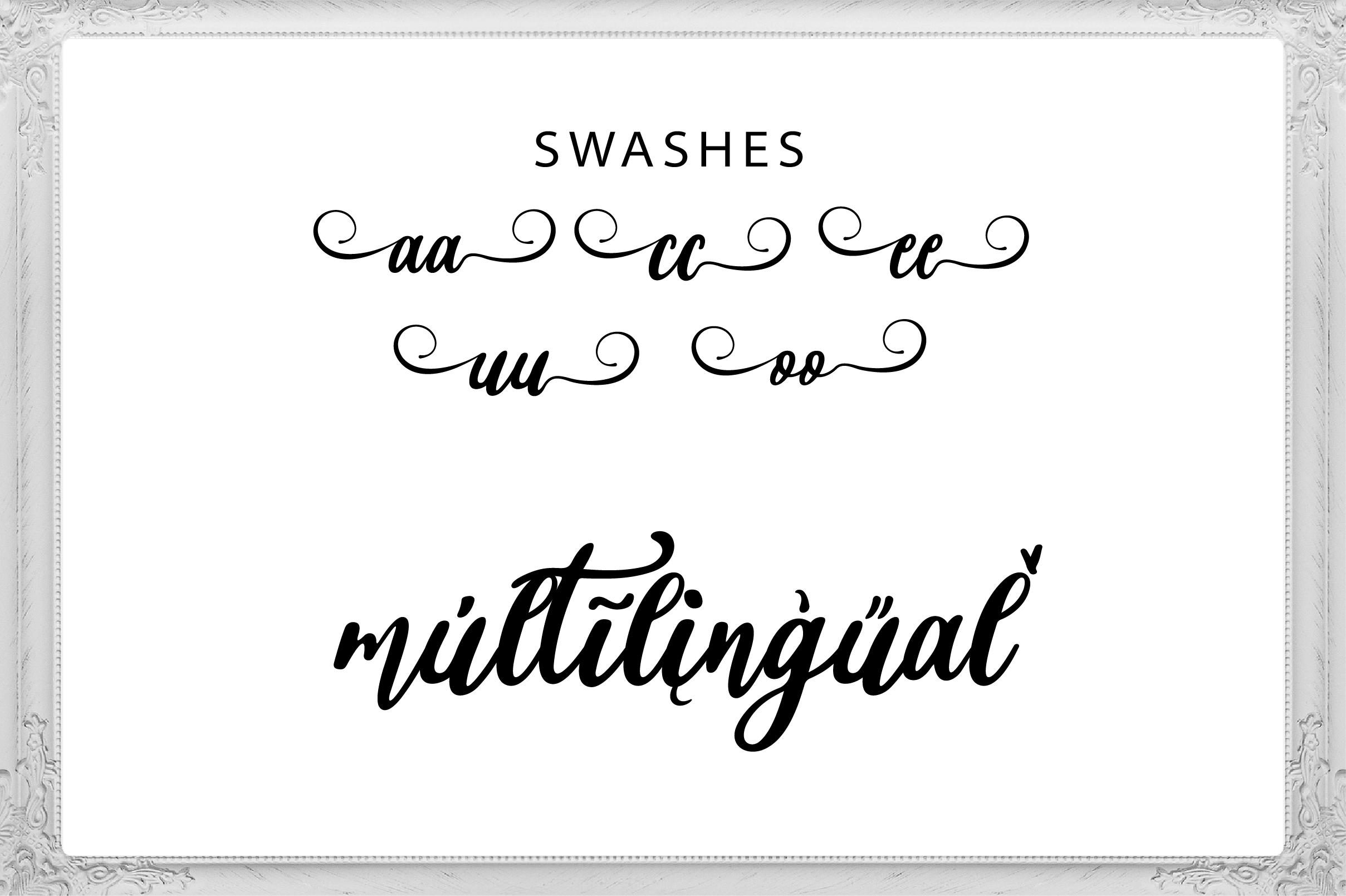 abigail script example image 19