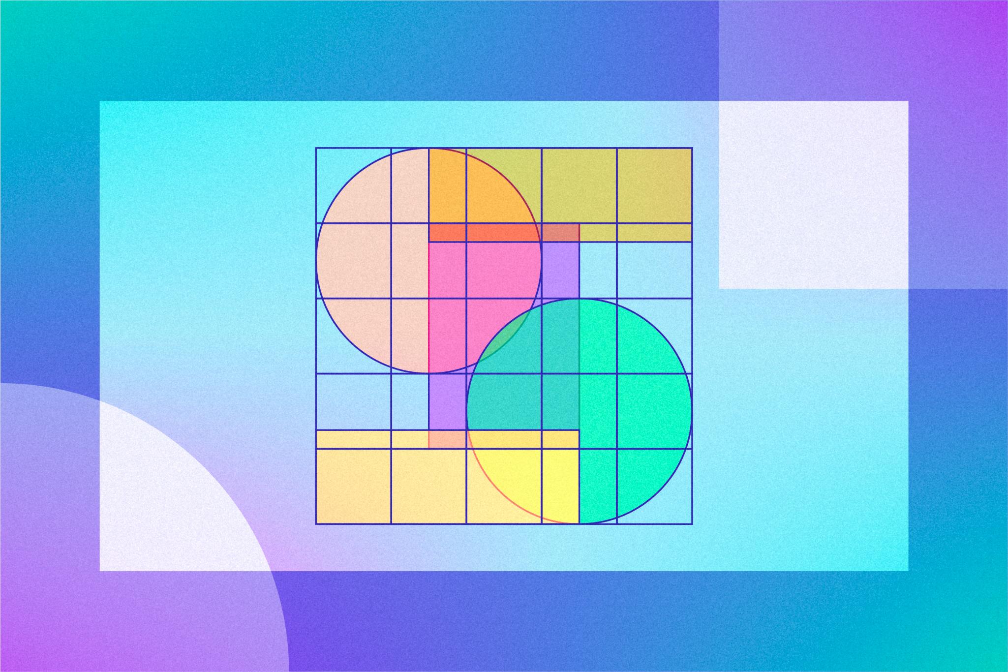SQUAROUND example image 3