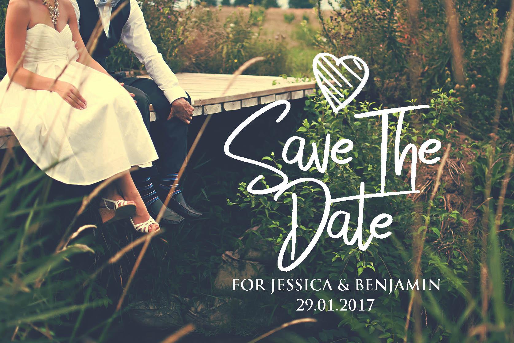 Jessica Script example image 4