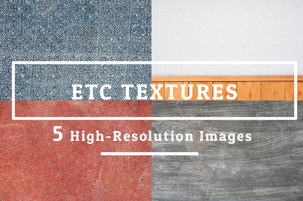 55 Texture Background Set 04 example image 7