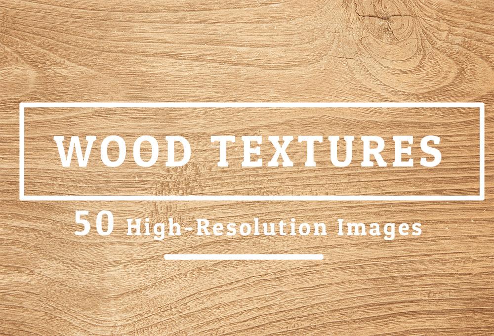 3000+ Textures Background Bundle example image 25