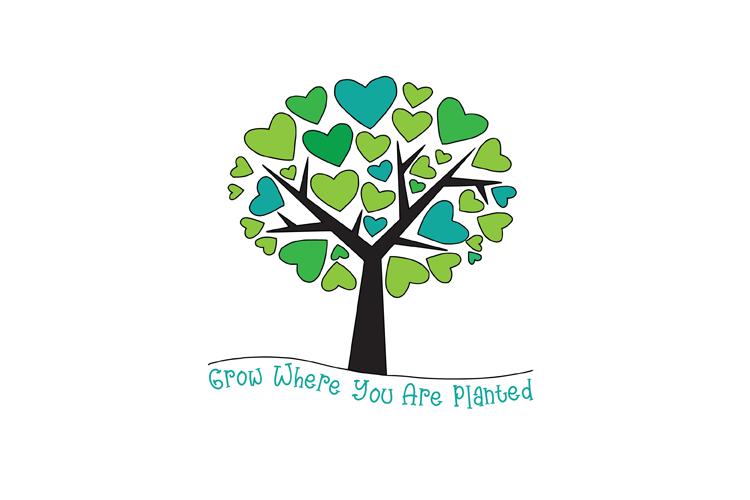 Tree SVG example image 2