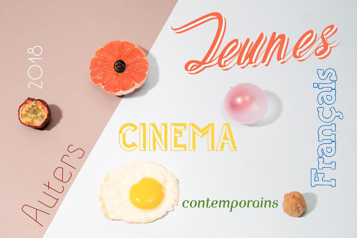 Jeunes example image 5