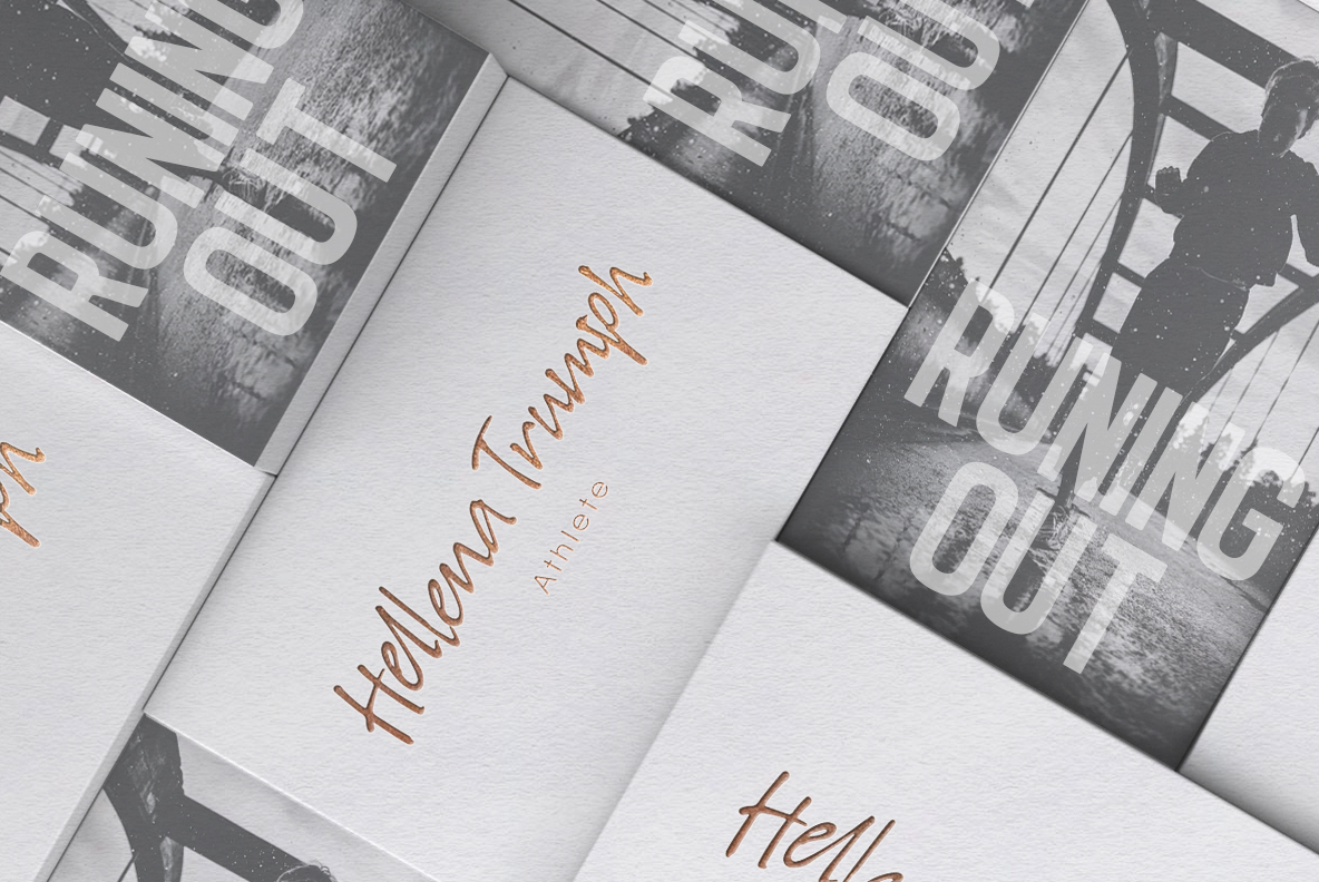 Hawaiian Font Duo example image 12