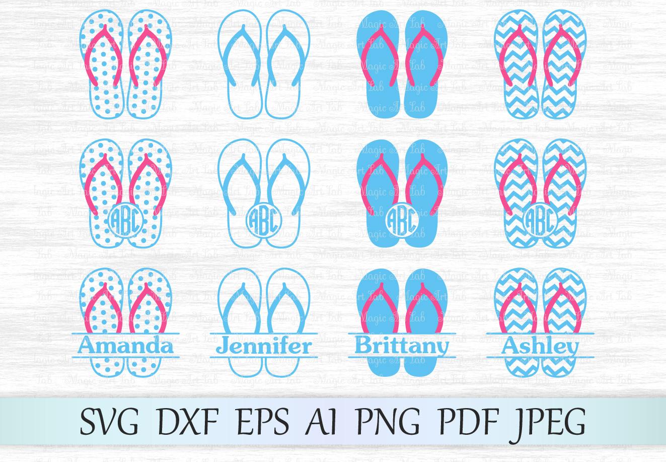 0fc836f11 Flip flop svg