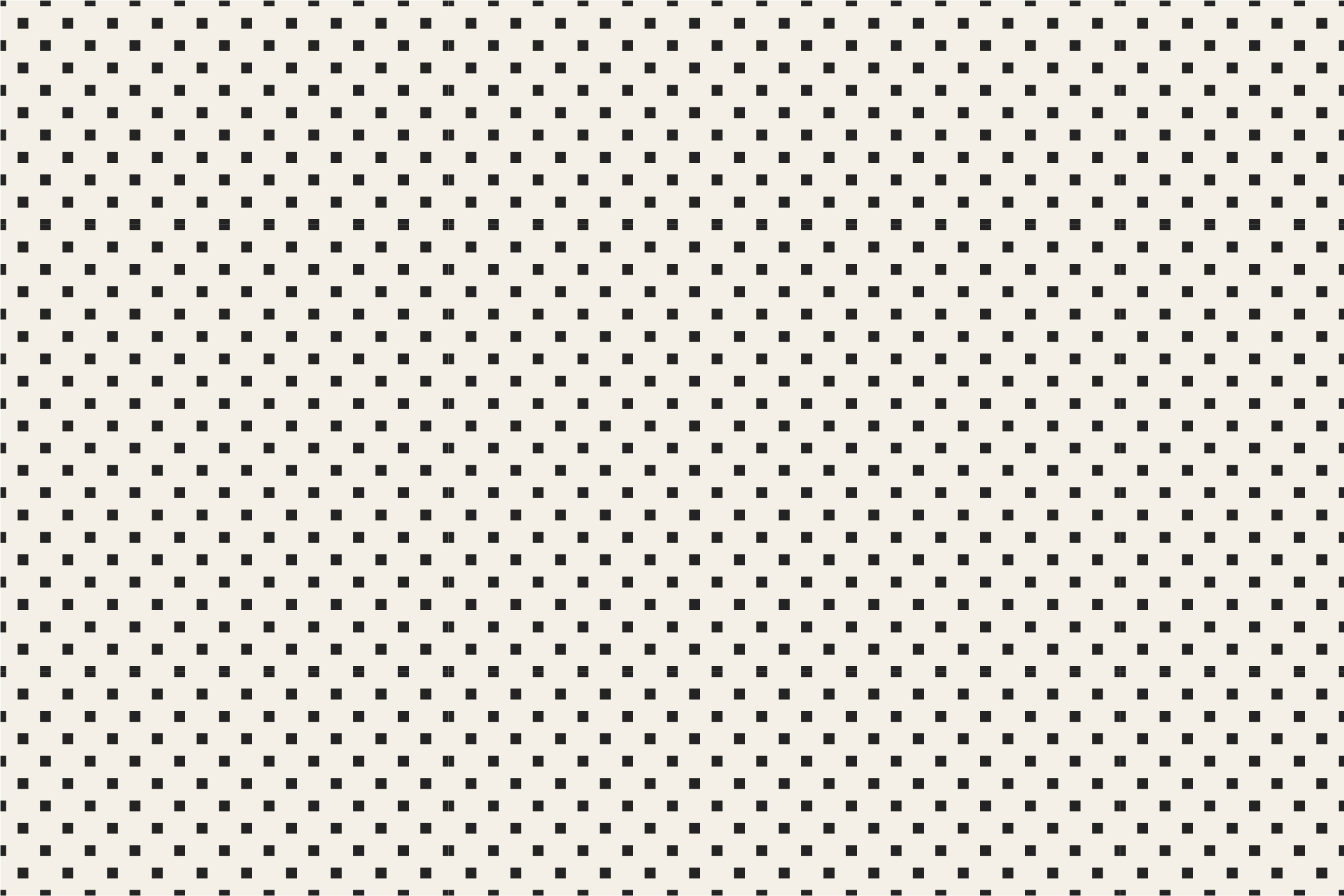 Geometric vector seamless patterns example image 5