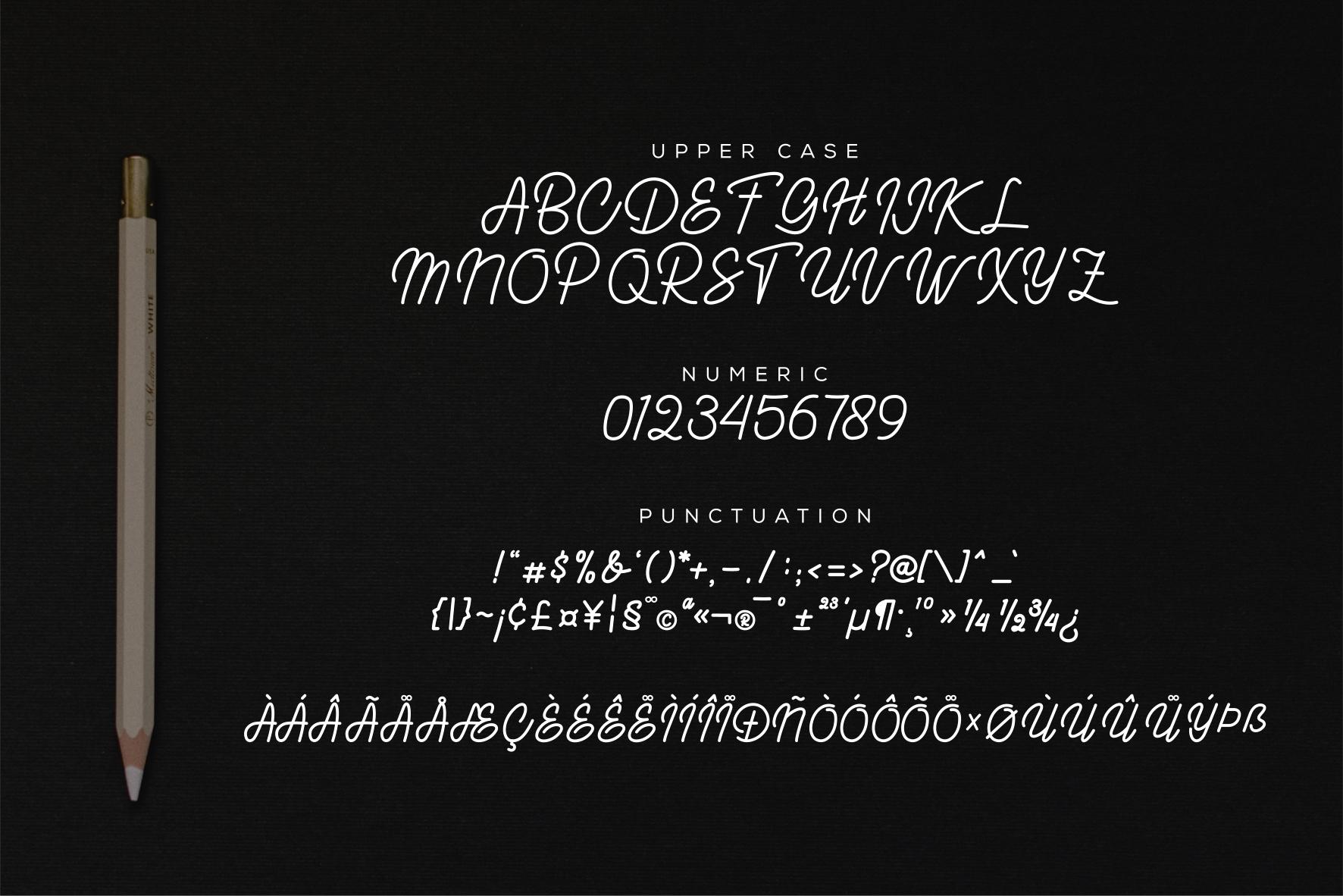 Kaibon example image 7