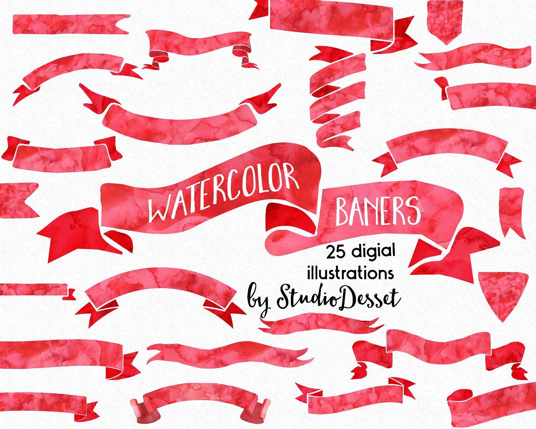 Spring Bundle of Illustrations & Patterns - Sublimation PNG example image 6