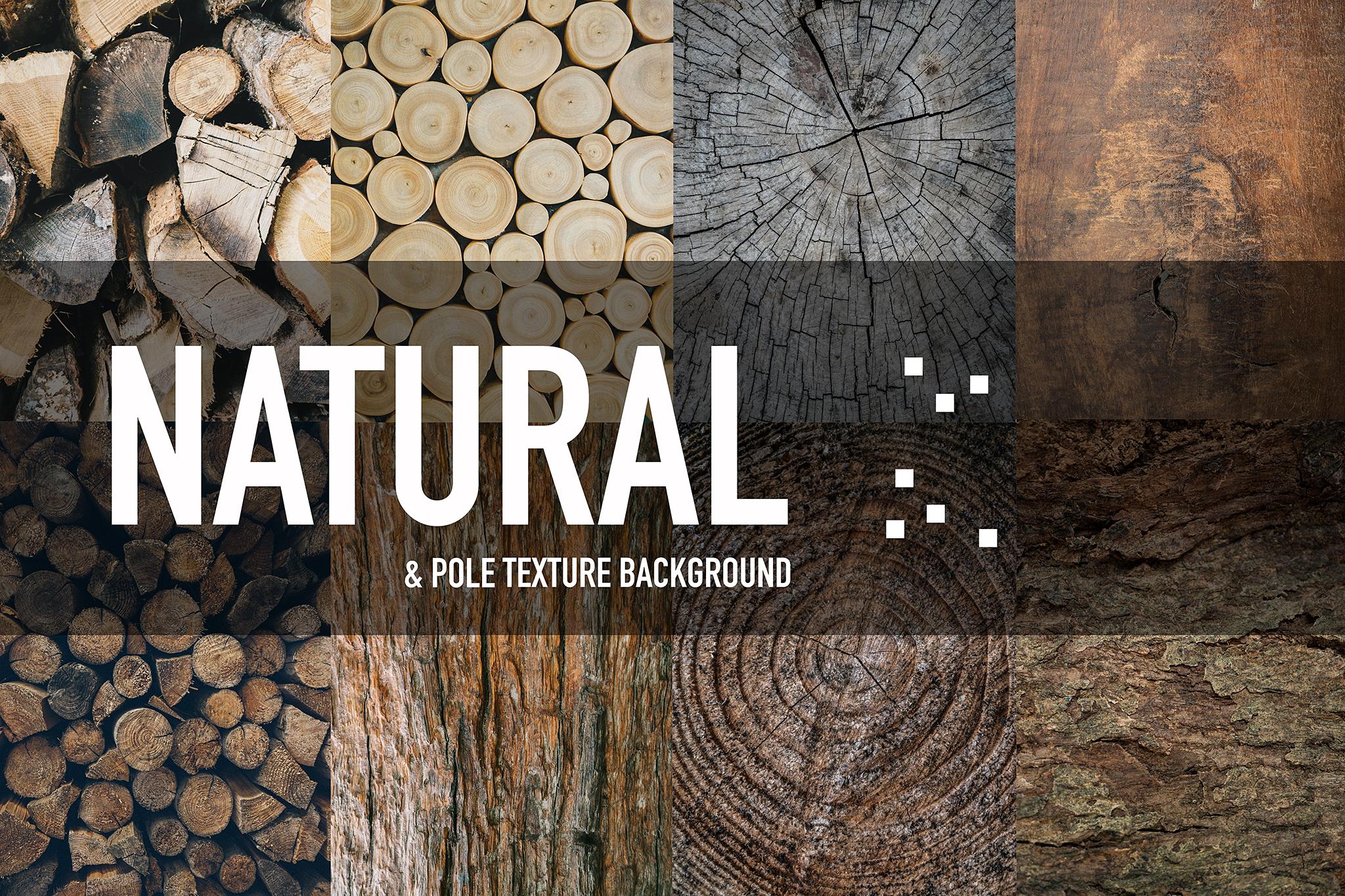 370+ Wood texture set 02  example image 2