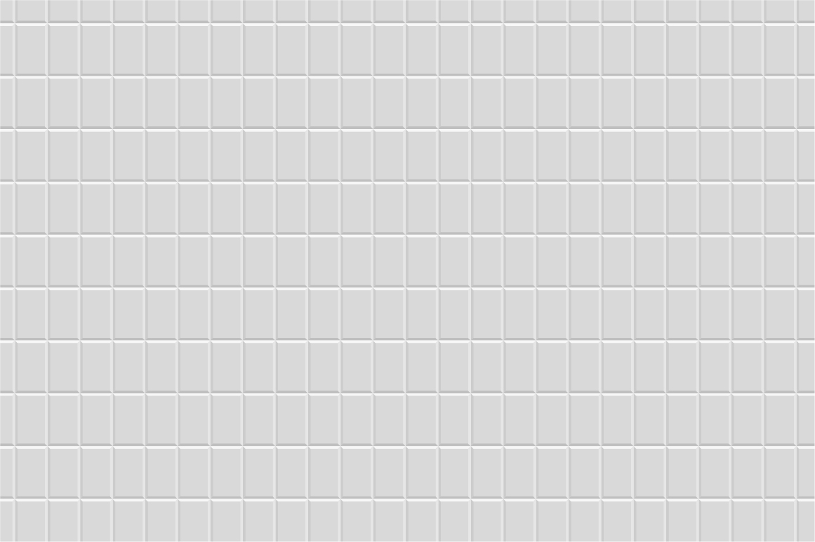 Collection of brick seamless texture example image 7