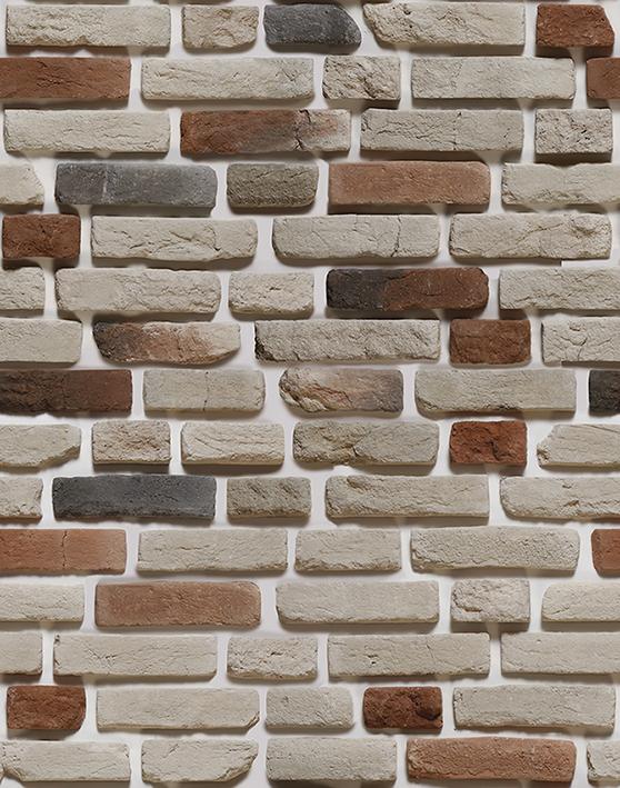 Brick Digital Paper example image 4