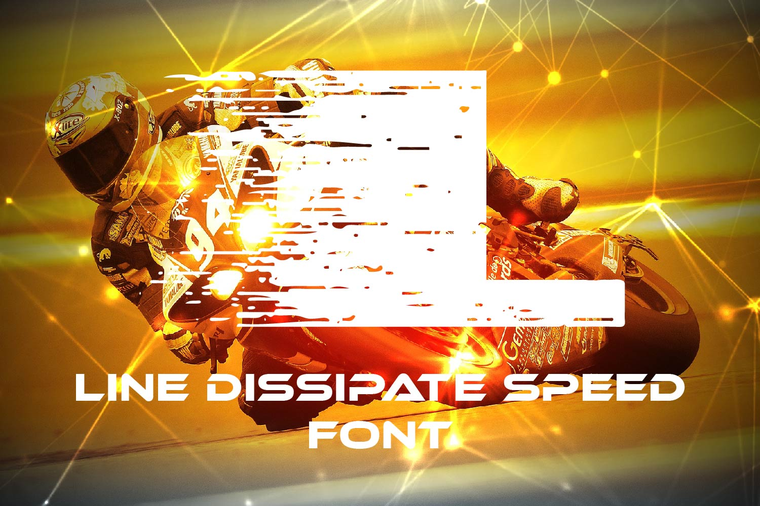 Ultimate Bundle with 10 Fonts example image 6
