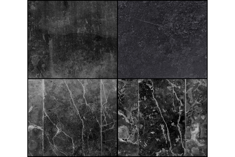 48 Grunge Backgrounds example image 2