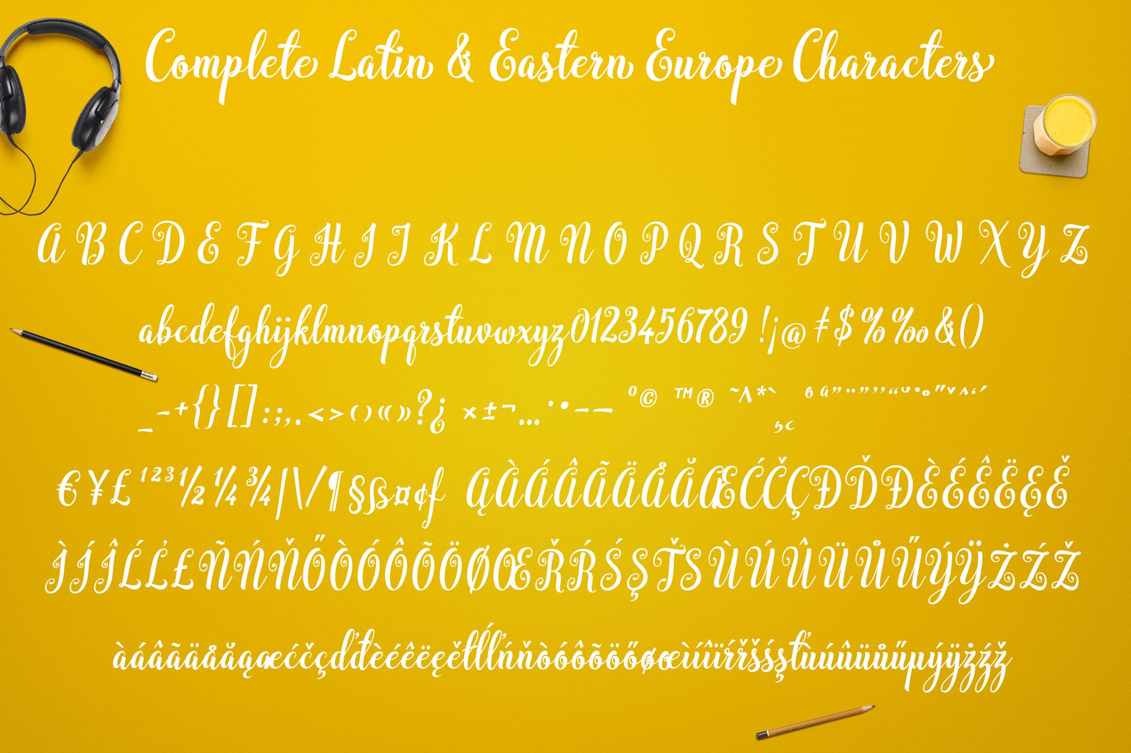 Bargain Script example image 9