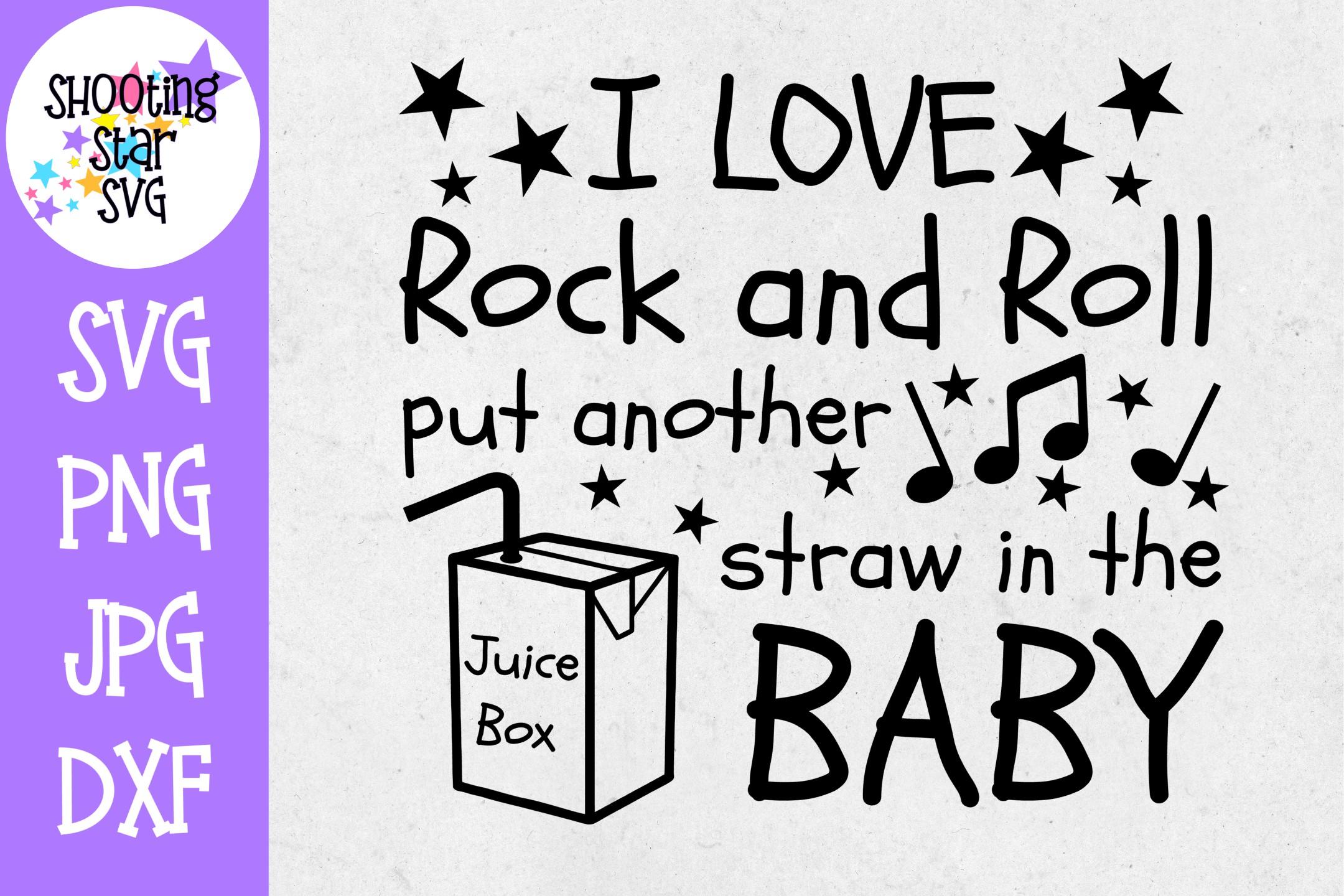 Children's Funny T-Shirt SVG Bundle - Children's SVG - Sassy example image 9