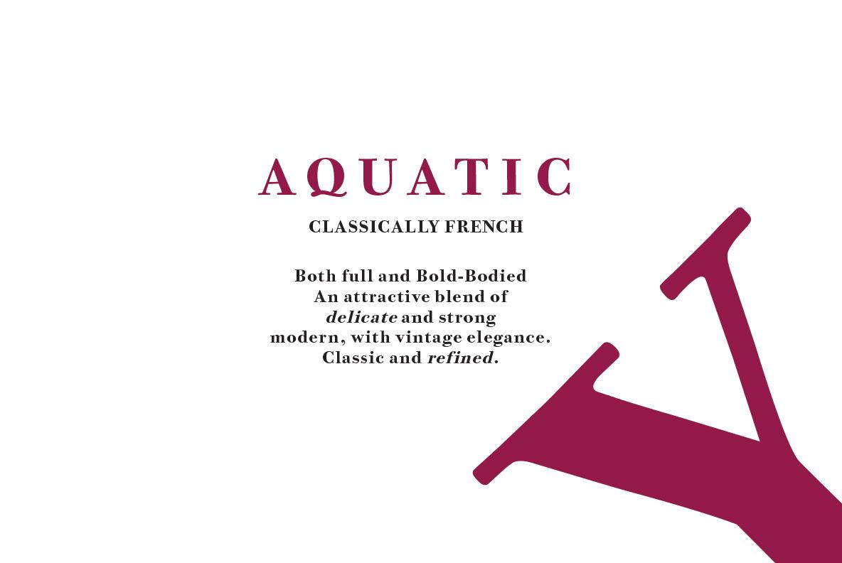 Aquatic  example image 9