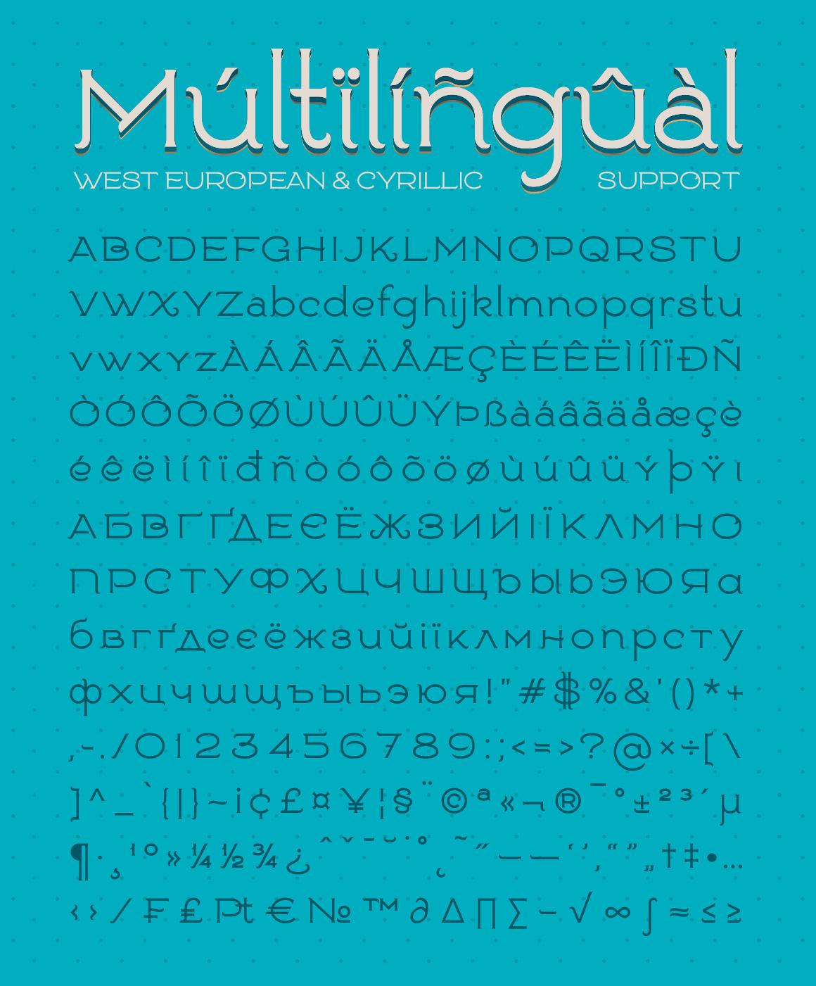 Goodwine Font, Label, Mockup example image 4