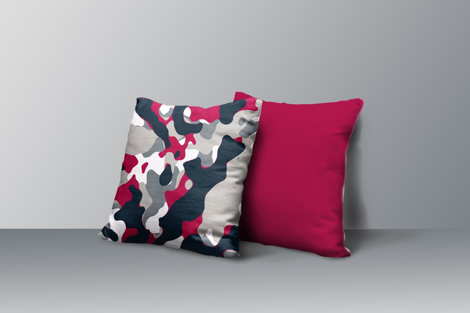 40 Alternative Camouflage Paper Designs example image 2