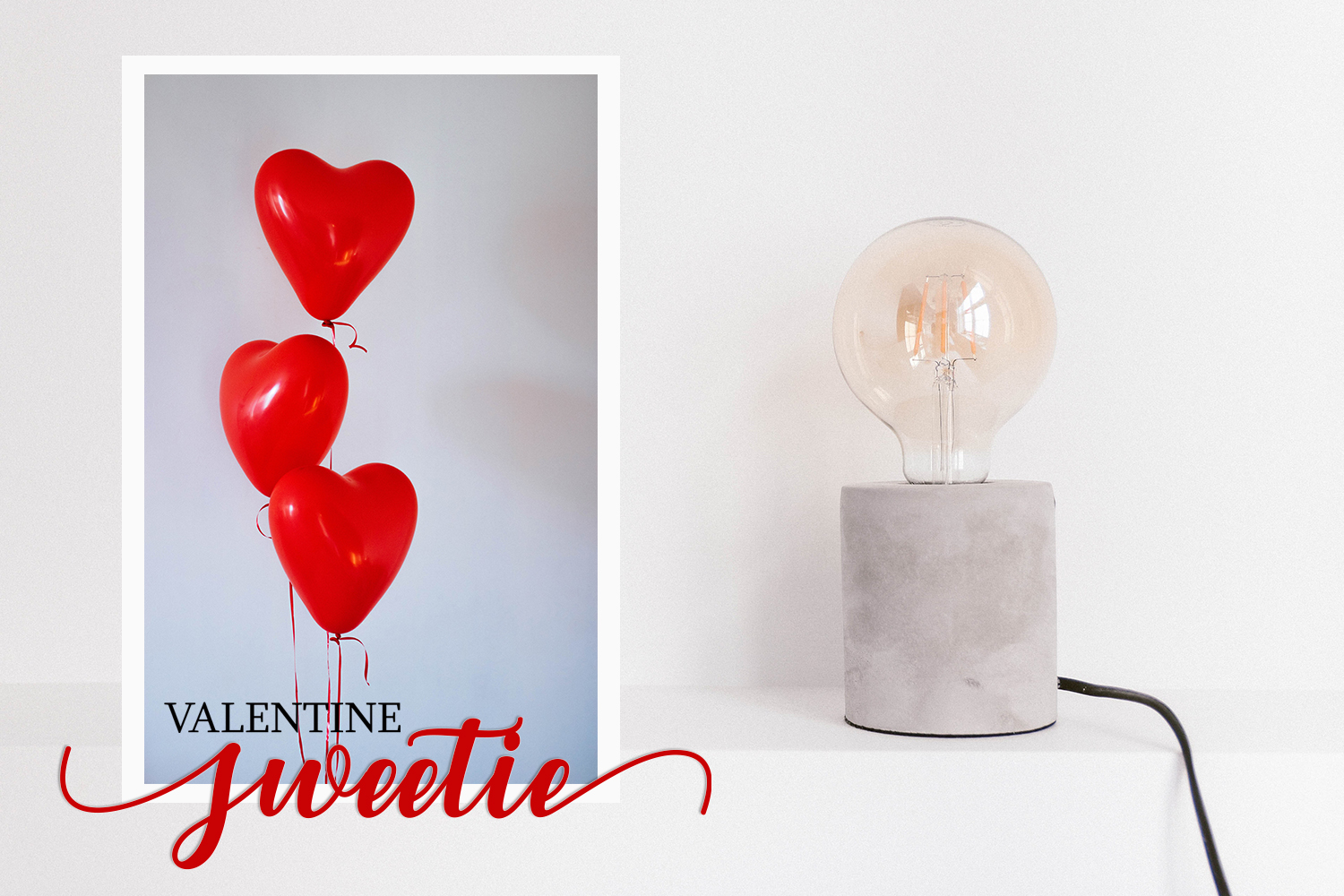 Andayani Script || Specials Valentine's Day example image 3