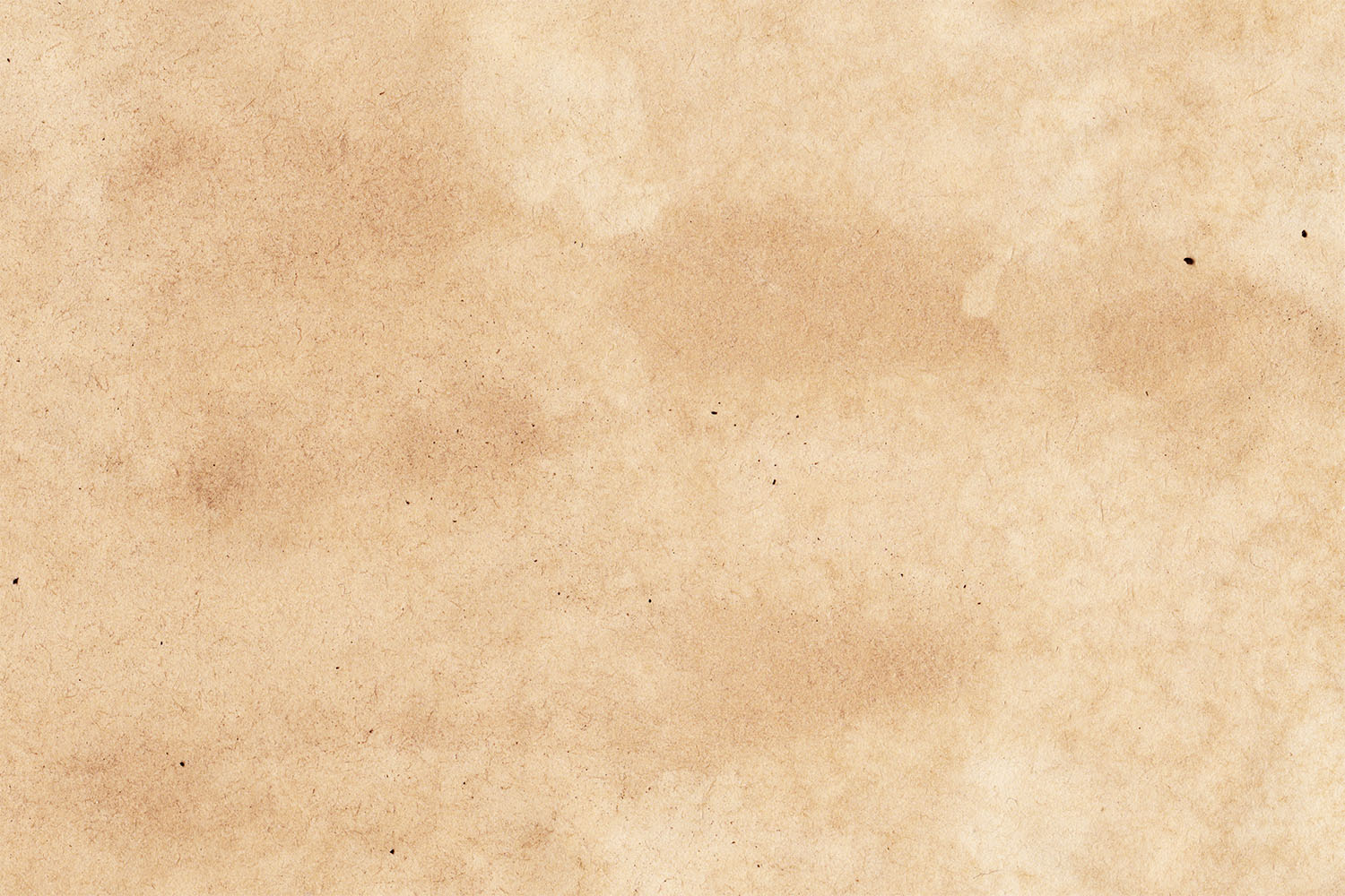Handcrafted Vintage Paper Textures Vol. 03 example image 3