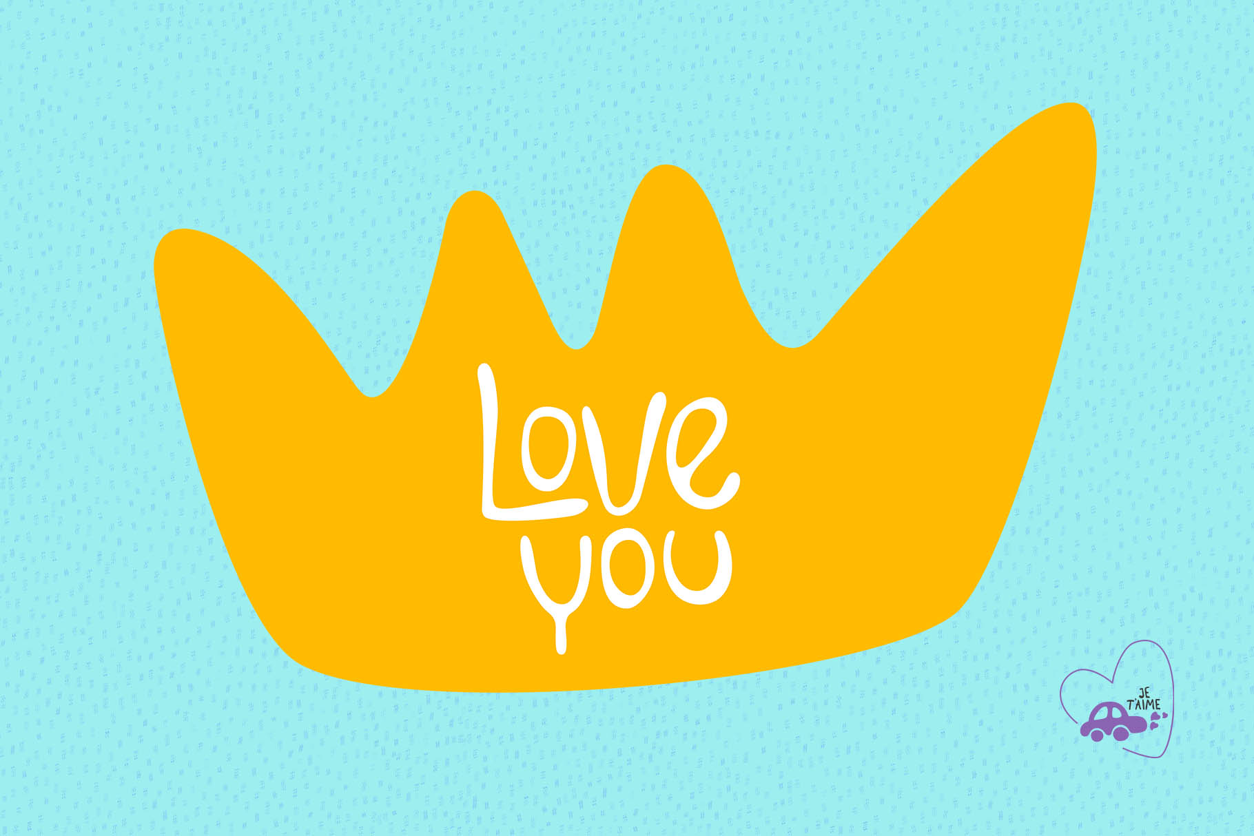 Valentine's Day Vector_part 16 example image 3