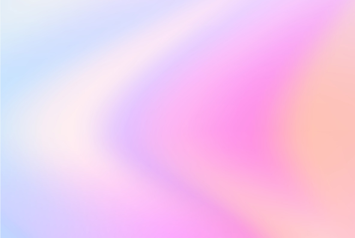 Pastel Blend example image 3