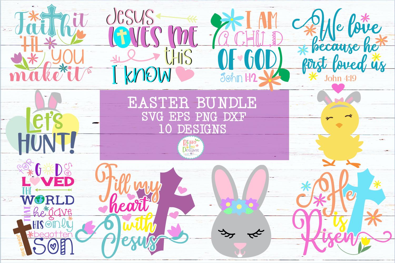 Bizzy Lou Big One SVG Bundle I Huge SVG Bundle I 200 Designs example image 5