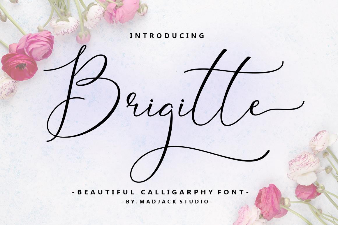 brigitte example image 1