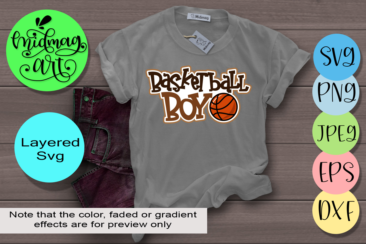Basketball boy svg, basketball svg example image 1