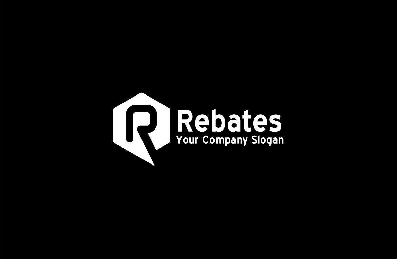 Rebates example image 4