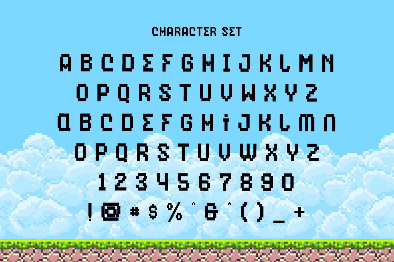 Pixela example image 5